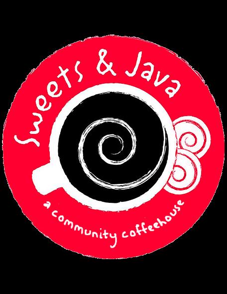 Sweets & Java